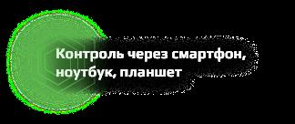 , Видеонаблюдение