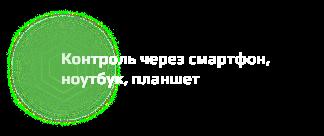 , Відеоспостереження